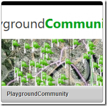 PlaygroundCommunity Entry